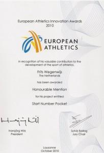 EAIA2010