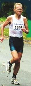 marathon_amsterdam