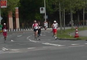 maren25km1